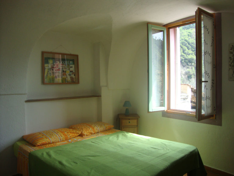 torri superiore b&b ventimiglia liguria